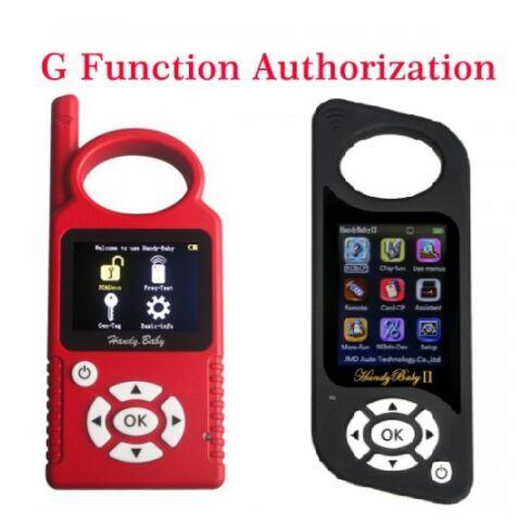 Keydiy Mini KD Mobile Key Remote Maker Generator for Android & IOS System