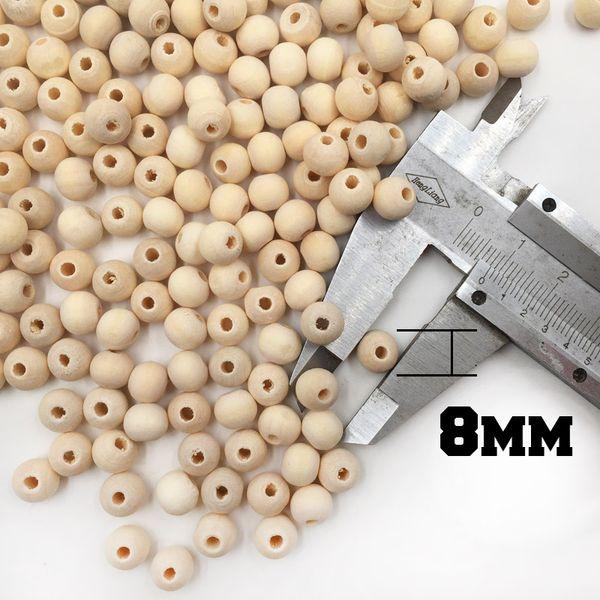 8mm 100 adet