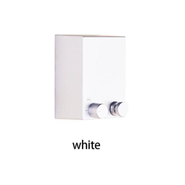 Branco B