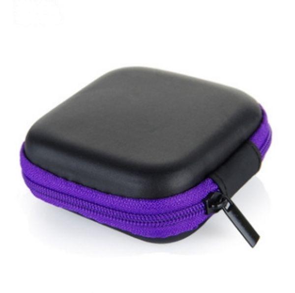 #3 Headphone Case