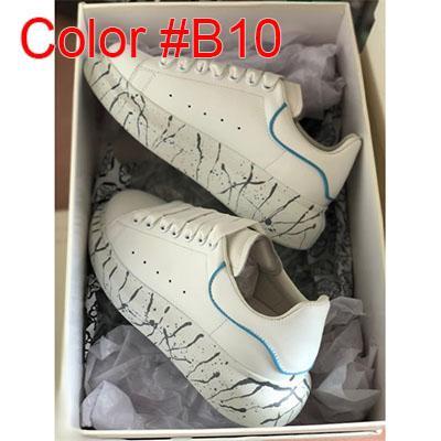 Color #B10