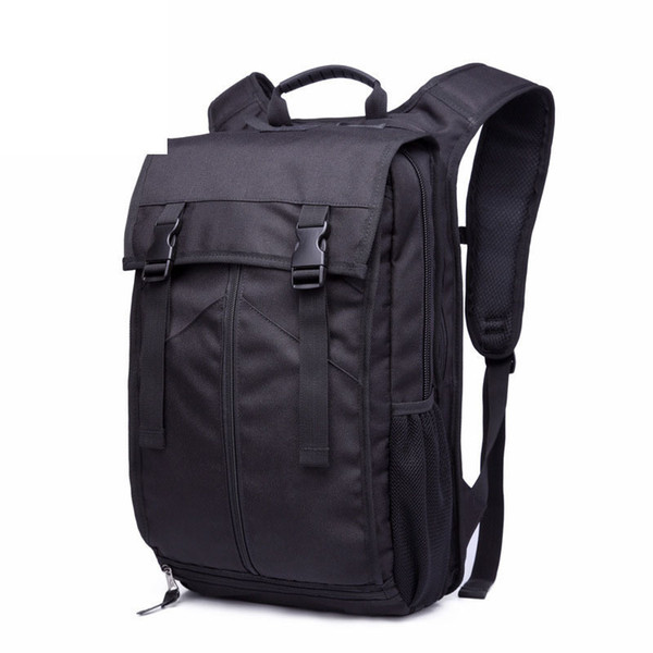 Men Mochila Multifunction Travel Backpack Men High Capacity Travel School Bag 15 Inch Laptop Backpacks Male Rucksack