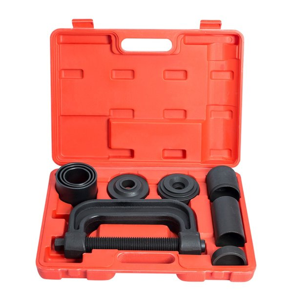 Cheap Hand Sets WORKPRO 4WD BALL JOINTER REMOVER/INSTALLER SET CAR REPAIRING SET Hand Tool Sets