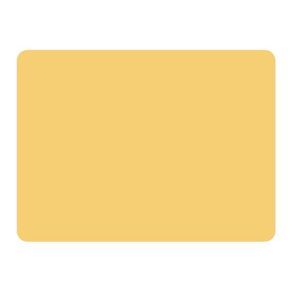 Colorea del Producto