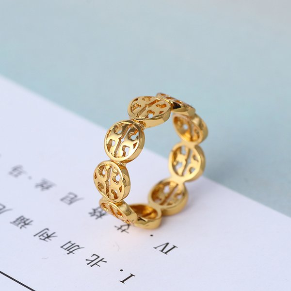002 # anel de ouro