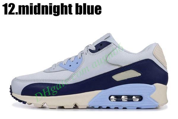 azul 12.midnight