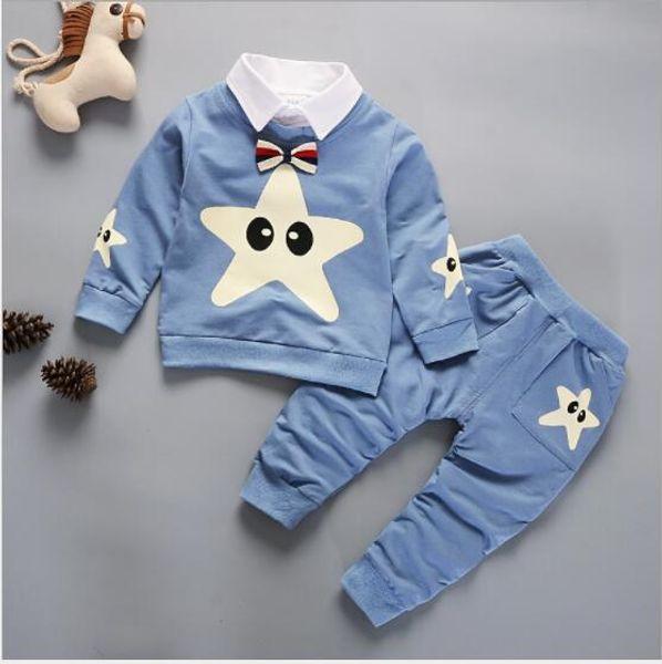 Blu grigio