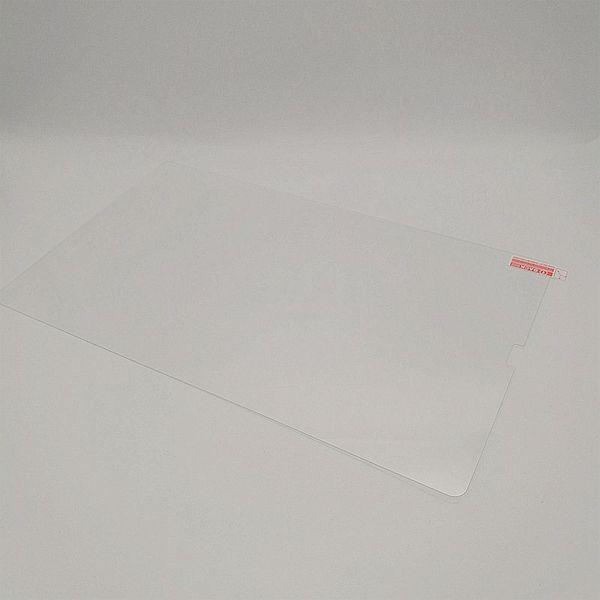 100 pcs filme de vidro temperado para samsung galaxy tab a 10.1 polegada 2019 sm-t510 sm-t515 tablet protetor de tela + toalhetes de limpeza