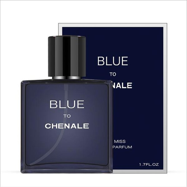 high quality makeup mens womens Perfume Parfum Health & Beauty Long Lasting Fragrances Women Fragrance & Deodorant Spray Incense 50ml 1.7oz