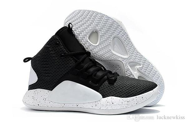 2019 yeni Hyperdunk X EP Toptan Adam basketbol ayakkabı spor ayakkabılar ile spor ayakkabılar Ücretsiz kargo ayakkabılar /.;l/.lk;kl/.k