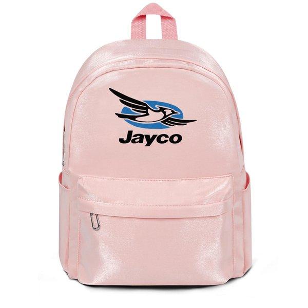 Jayco9