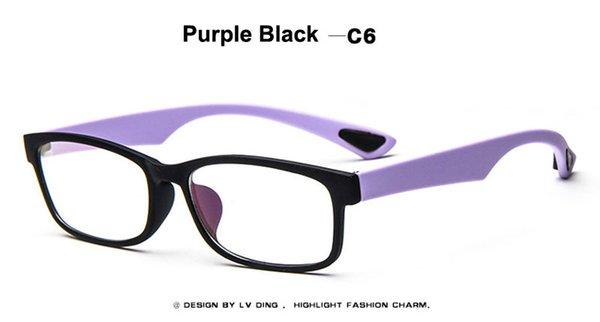 PGJ026 purple