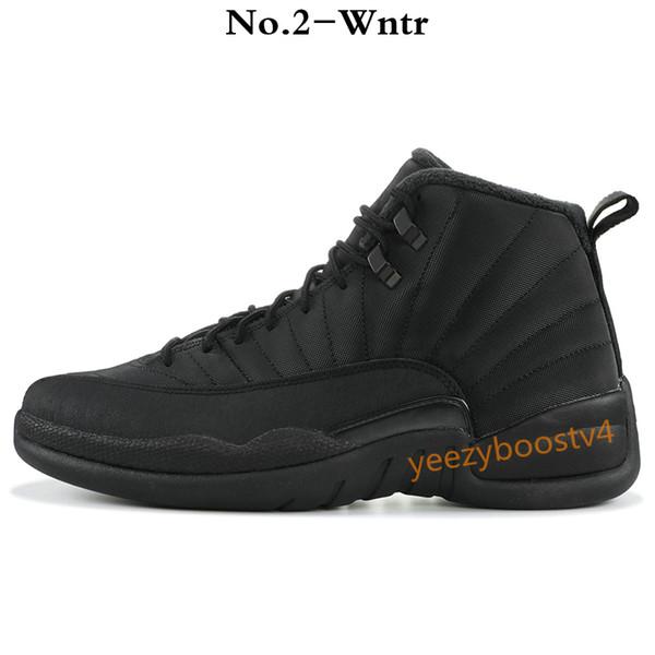 No.2-Wntr