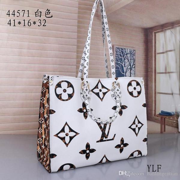 Les sacs à main de grands couturiers de qualité sacs à main sacs à main designers luxurys embrayage designers de sacs à main en cuir fourre-tout sac à bandoulière 11