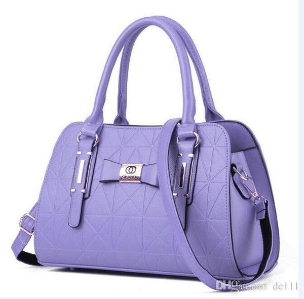 старинные коричневые женские кожаные сумки роскошные дизайнерские сумки на ремне высокого качества бренд кроссбоди сумка для женщин bolso mujer Новая модная