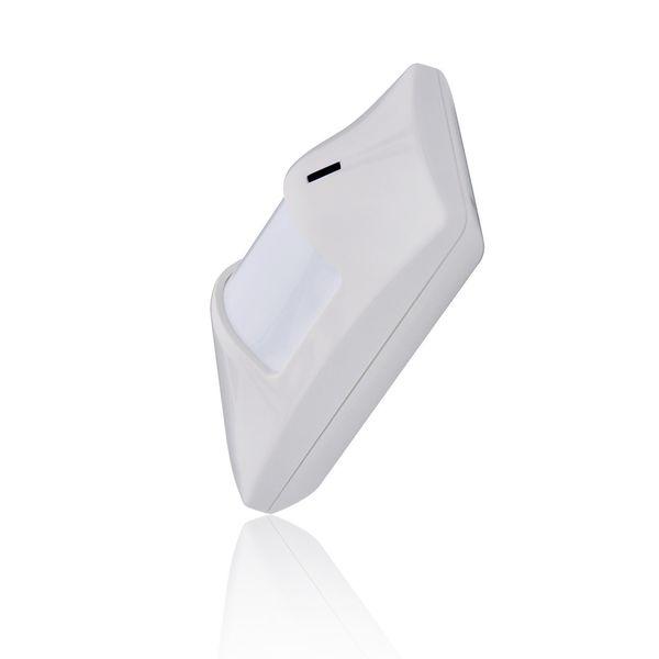2.4 G биологический детектор, умный дом безопасности и охранной сигнализации аксессуары, должны использоваться с U палку.
