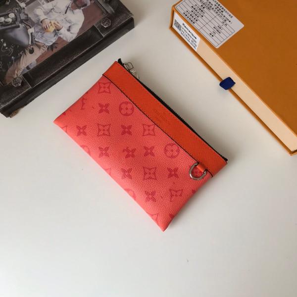 Orange20 * 10cm
