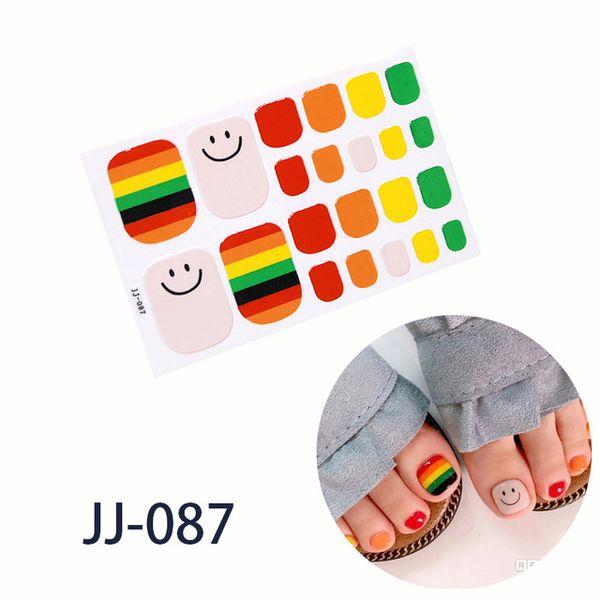 JJ-087