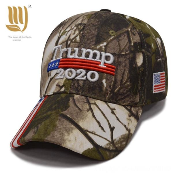 samsung camouflage