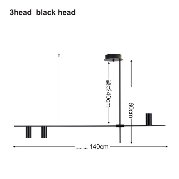 3 teste nera