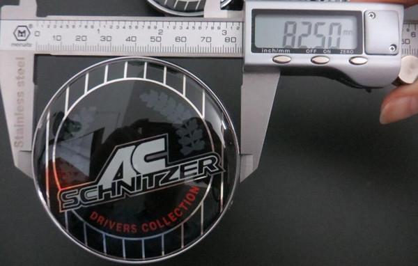 CAR STYLING 20Pcs/Lot 82mm Bonnet Hood Boot Badge Emblem Sticker E39 M3 E46 & E90 Acs Ac Free Shipping