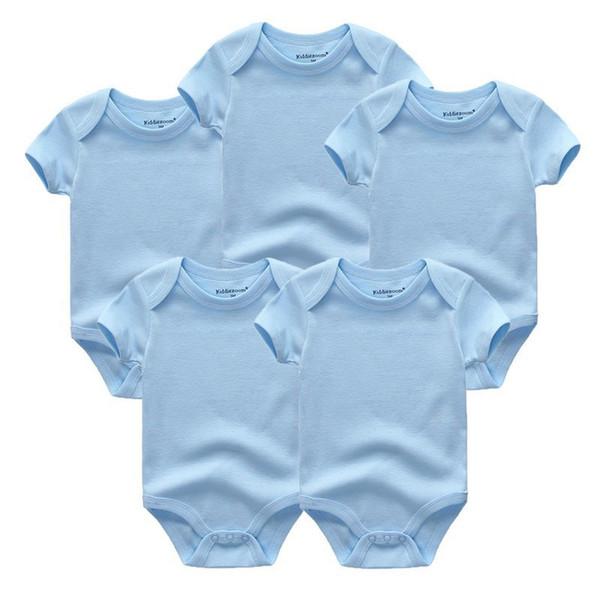 roupas de bebê63