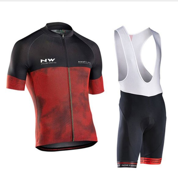 Summer Mens Cycling Jersey And Bib Shorts Men/'s Cycling Jersey And Shorts Set