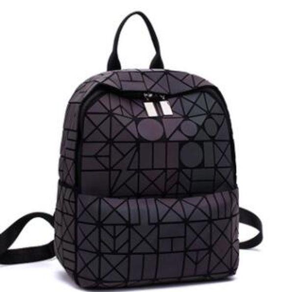 2 2019 new backpacks students geometric backpa xilaitong backpacks wholesale still folding outdoor backpacks 168 02