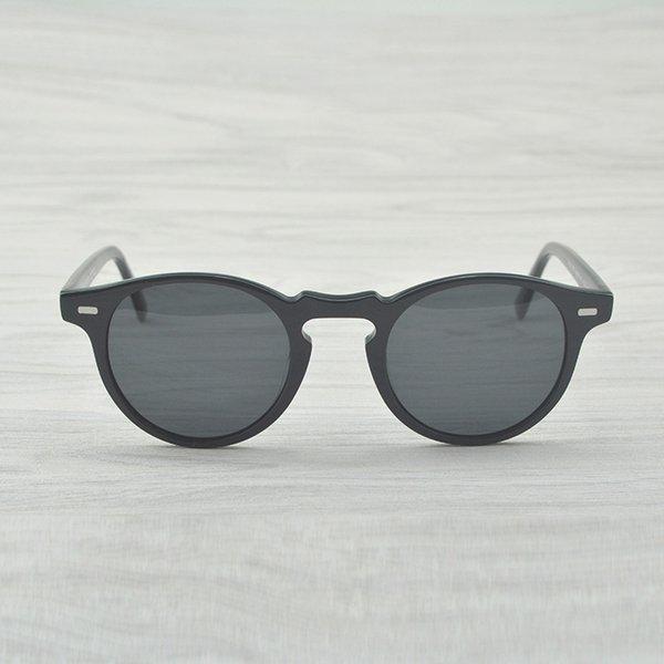 5186 Schwarz VS Grau