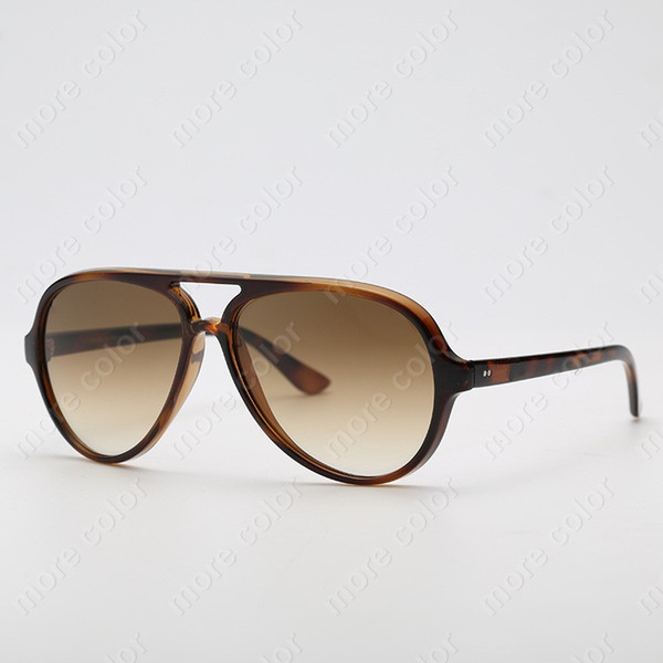701/51 tortoise-brown gradient