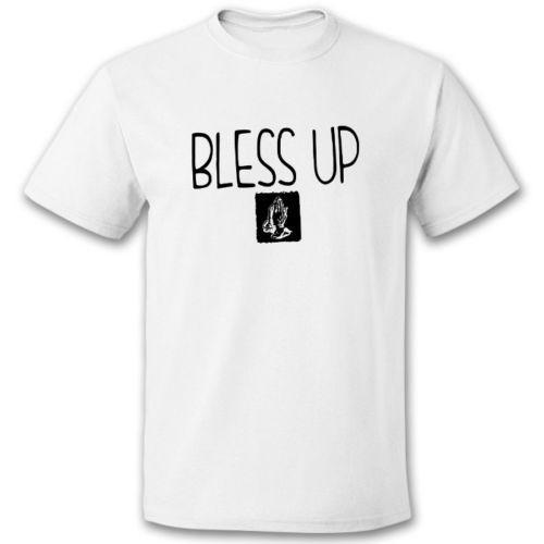 WE THE BEST BLACK SWEATSHIRT DJ KHALED BLESS UP ANOTHER ONE UNISEX