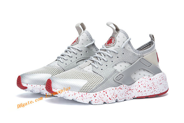 Sapatos 06
