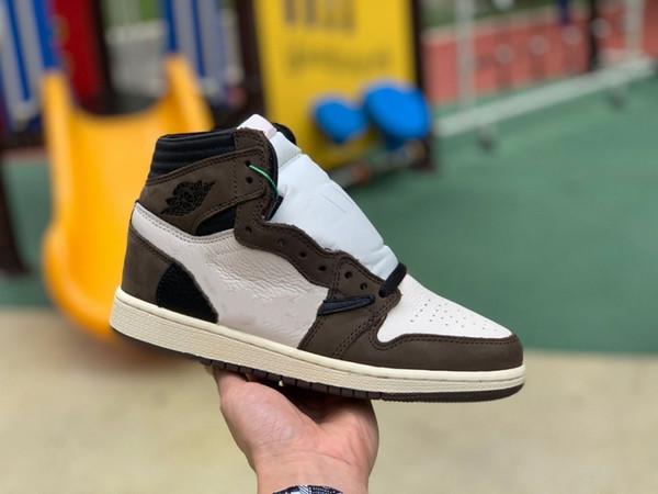 обувь-ог-006