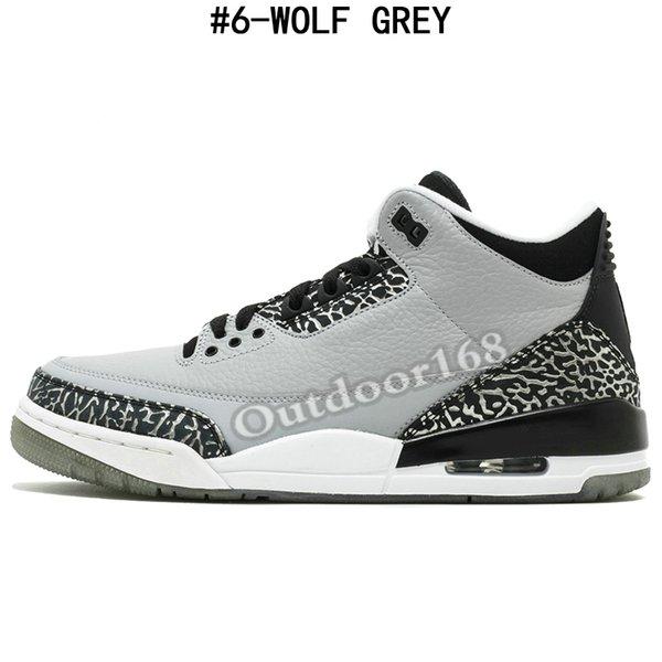 #6-WOLF GREY