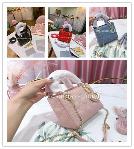Meilleure vente designer sacs designer sacs à main de luxe sacs à main chaîne sac à main luxe bandoulière sac à main dame cuir de mode le sac à bandoulière unique