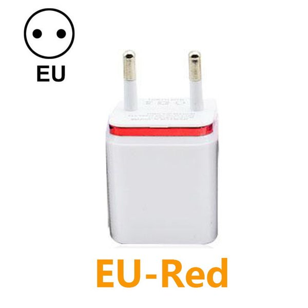 UE-Red