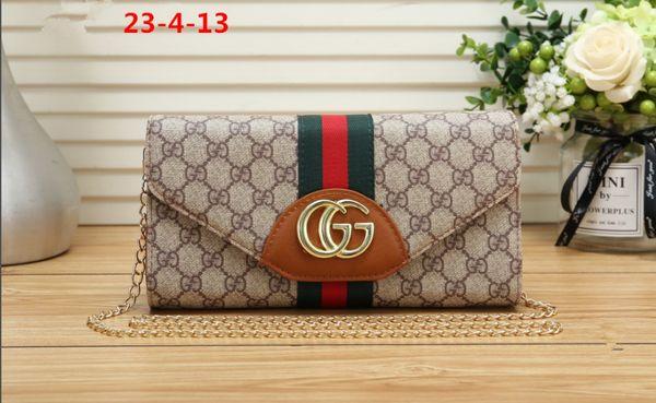 HY3 NEW Arten Modetaschen Damen Handtaschen Designer-Taschen Frauen-Einkaufstasche Luxus-Marken-Taschen einzelner Schulterbeutel Rucksack Geldbörse