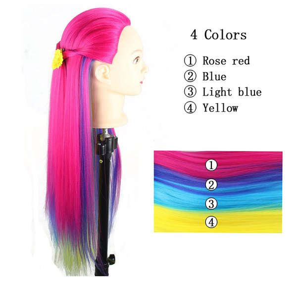 4 Colors 2#