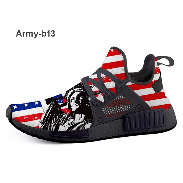 Army-b13