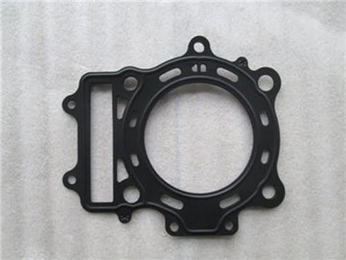 Atv части аксессуара для CF500-5 CFMOTO 500cc Квадроцикл ATV прокладки головки блока цилиндров 0180-022200