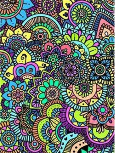 Color:FV6102