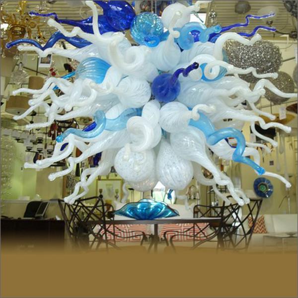 Colgante Lámparas Cristal De Moderno De Lámpara Soplado 2019 De Baratas Lámparas Compre De Diseño Techo Lámpara De Vidrio Arte De Araña Alto Murano trdQxshoCB
