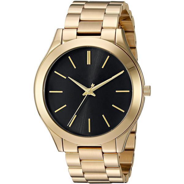 Dreama nova moda personalidade das mulheres ultra-fino de aço inoxidável relógio de quartzo m3478 m3479 m3293 m3292 m3435 suporte atacado e varejo