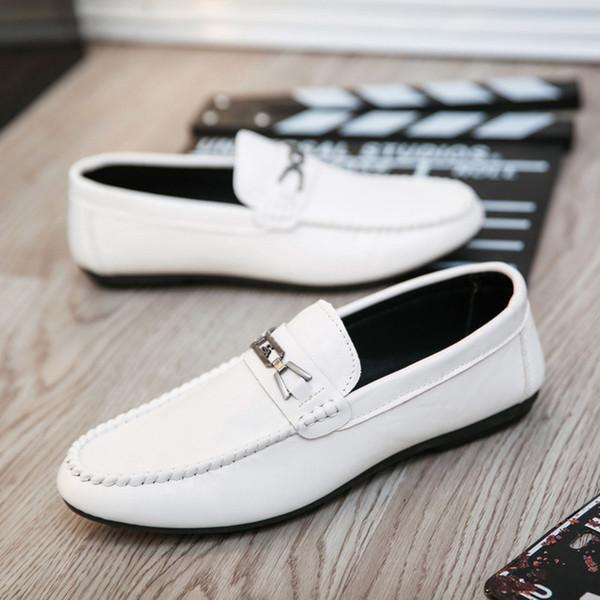 White43