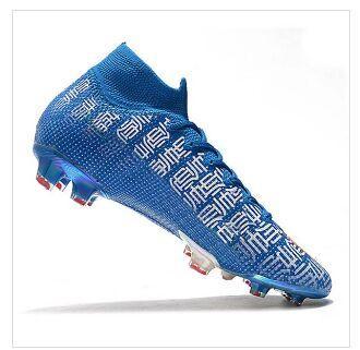 Buy Cheap Nike Phantom Soccer Cleats Sale 2020