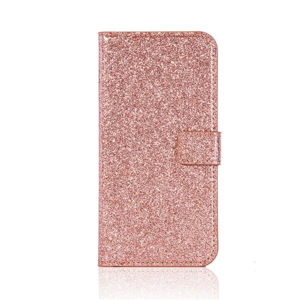 Flip pu leather Wallet Case for Galaxy note 8 phone shell,magentic mobile case for samsung galaxy note 8 back covers