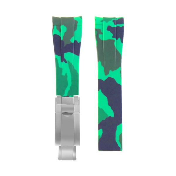 verde camo 20mm