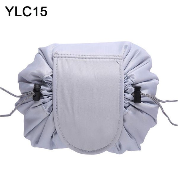 YLC15