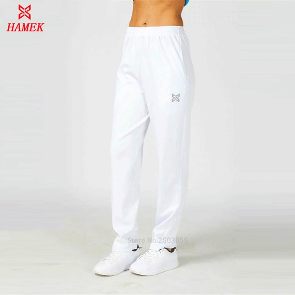 Jogger Pants Football Training 2017 Running Pants Full Length Trousers Sport Running Track GYM clothing Men Women Sport Bottoms