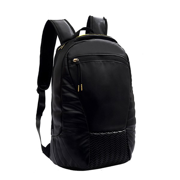 Designer Backpack Mens Luxury Backpack Sport Brand Bagpack for Male with Metal Symbol The Flying The Goat Hot Sale B100425X